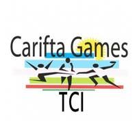 Carifta Games TCI