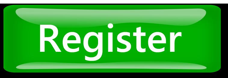 2015-registration