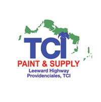 TCI Paint Supply
