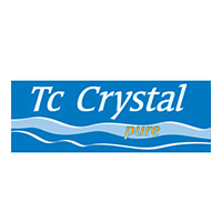 TC Crystal