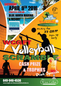 wcgft-volleyball-flyer-preview