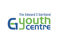 Edward Gartland Youth Centre