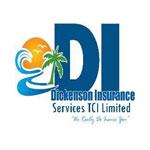 Dickenson Insurance