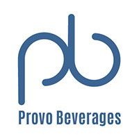 provo beverages