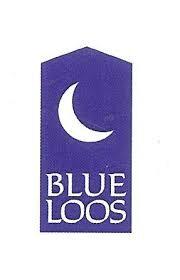Blue Loos