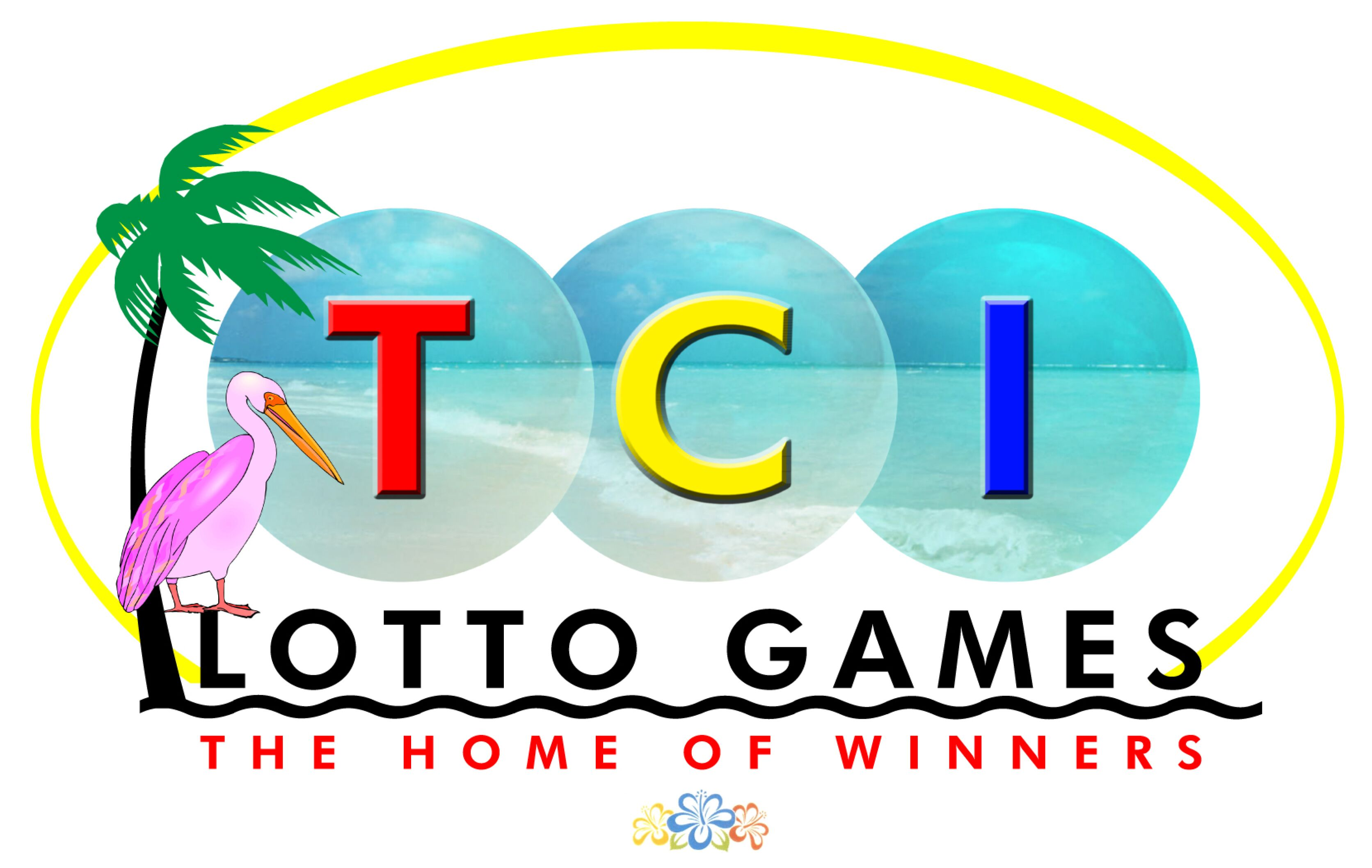 TCI Lotto Games