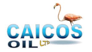 Caicos OIL