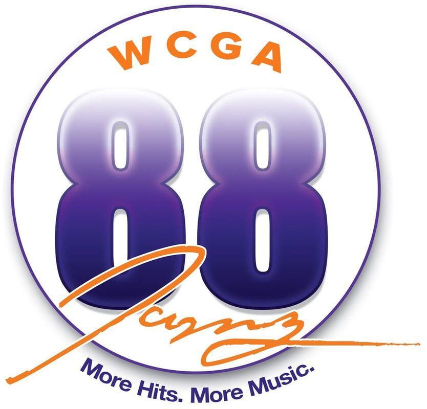 WCGA 88